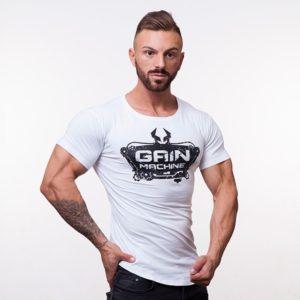 resolute_gain_machine-min