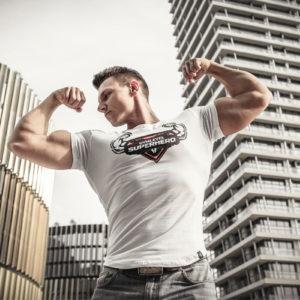 resolute_gymlevel_superhero