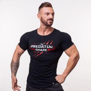 resolute_predator_shape-min
