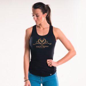 resolute_squat_queen-min