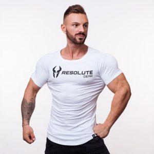 resolute_white-min